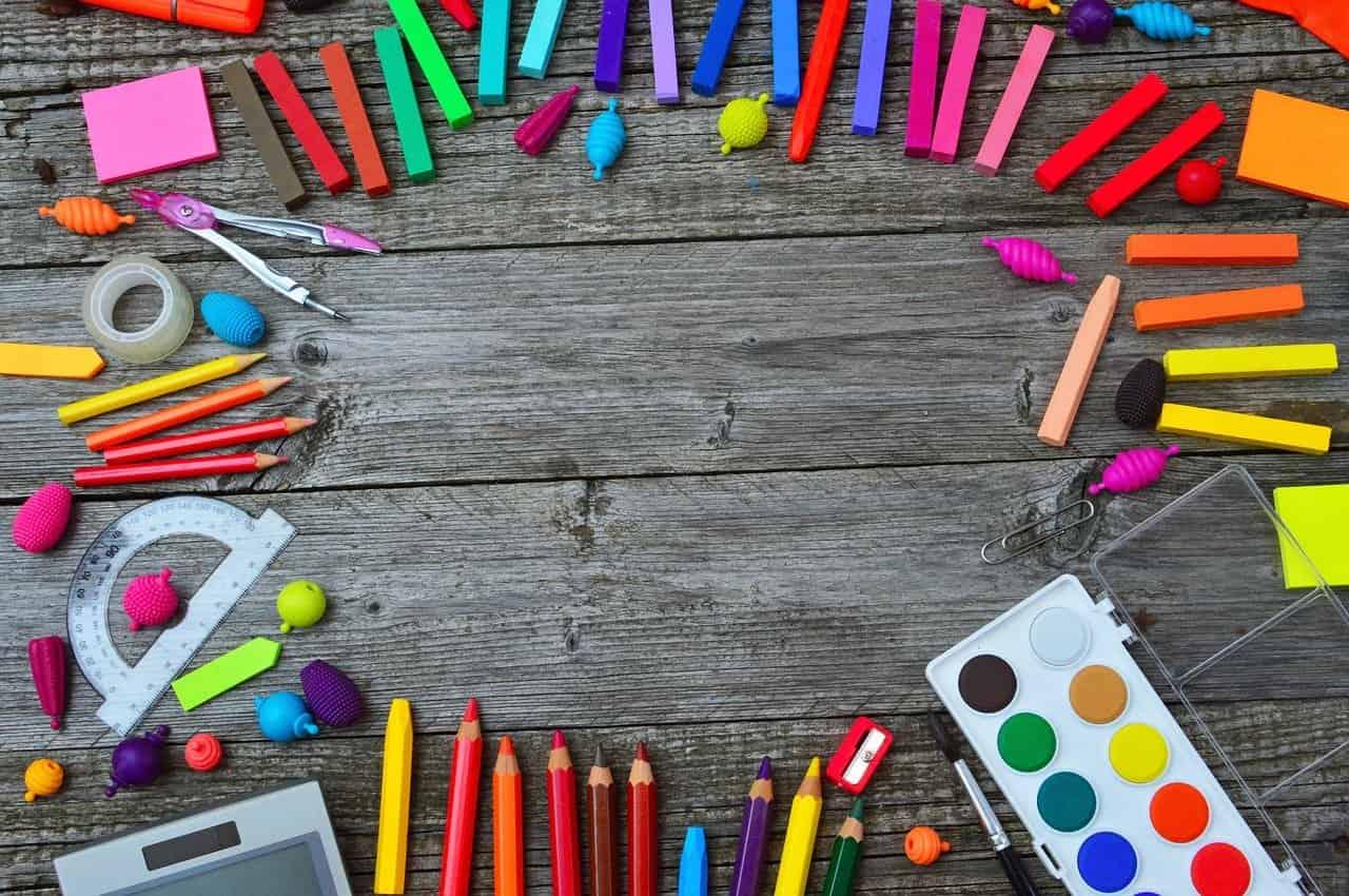 Jak zachęcić dziecko do nauki? Zapisując je na zajęcia dodatkowe!